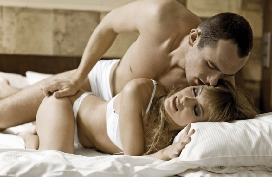 pismo-zanyatie-seksom-s-lyubimim
