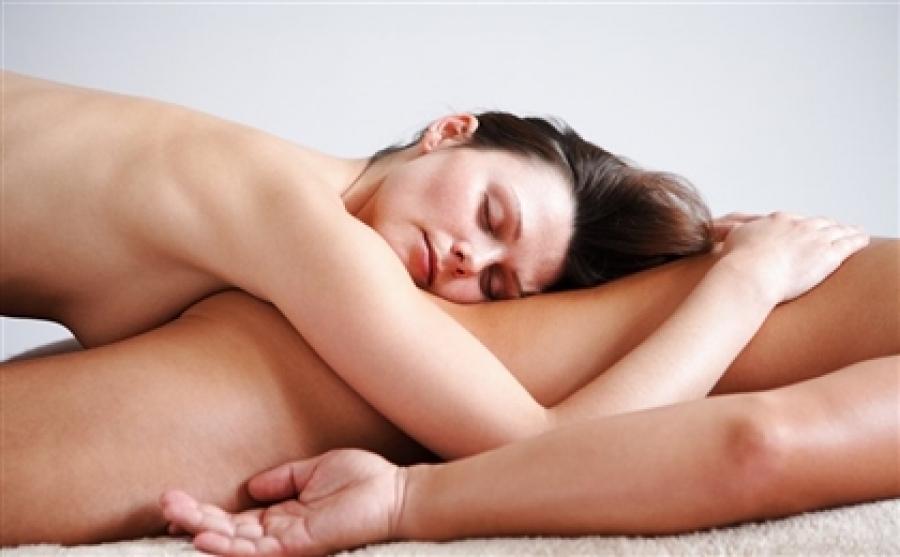 Картинки по запросу польза секса