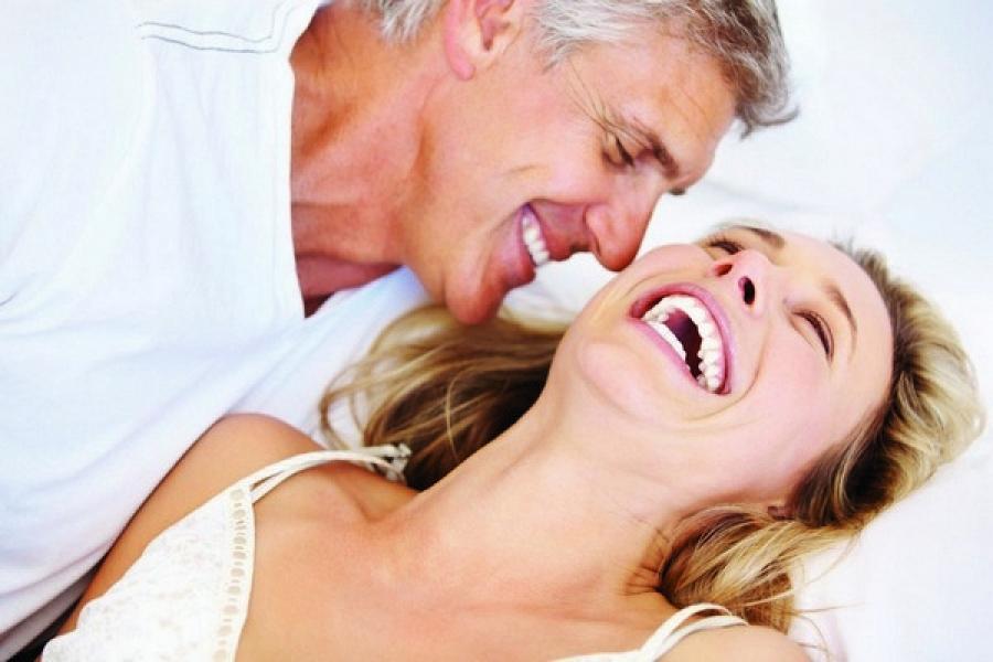 секс при аденоме простаты