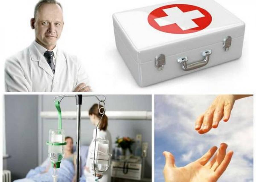 лечение алкоголизма хиллер-14